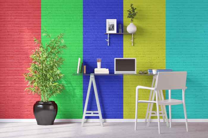 You have many choices; you can upgrade your home décor with vintage DIY projects and rustic décor and furniture projects