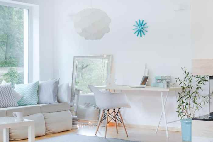 do it yourself home decor crafts